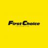 First Choice Locksmith - Locksmith Plantation