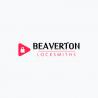 Beaverton Lock & Key - Locksmith Beaverton