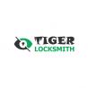 Tiger Locksmith - Locksmith Tigard