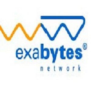 Exabytes Website Hosting Service [US]